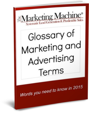 glossary of newspaper advertising terms Ad glossary struggling  make it this advertising terms glossary and impress your managers and co-workers with your understanding of a dsp vs an ssp vs a dmp.