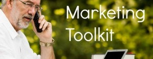 Basic marketing tools for business