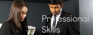 Marketing Skills for Business Owners