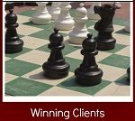 Winning Clients - 21 Tactics